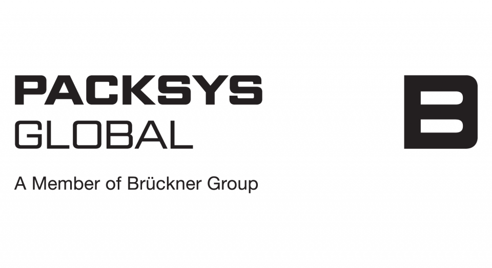 Logo Packsys Global
