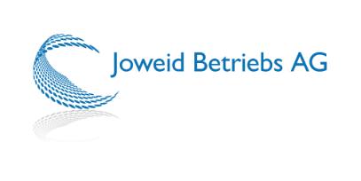 Joweid Betriebs AG